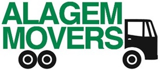 Alagem Movers
