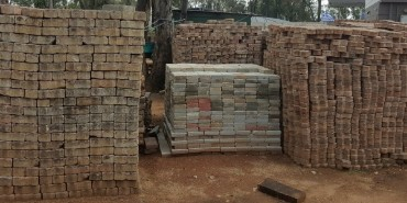 Salvage And Building Materials Alagem Movers